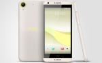 HTC's bombe mod OnePlus, Huawei og Xiaomi hedder HTC Desire 650