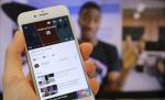Google vil blokere autoafspillede videoer med lyd i Chrome