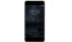 Nokia afholder event den 26. februar – nye Android-mobiler ventes at blive lanceret