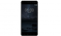 nokia 6 funktioner specifikationer pris