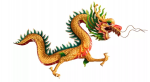 Googles Kina-projekt kan indeholde tracking via telefonnummeret