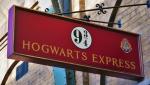 Skynd dig at reservere navn i Harry Potter: Wizards Unite