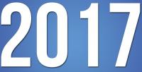 2017-teleselskaber.png
