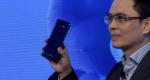HTC U Ultra med liquid design, bedste kamera til dato og kommer i safirglas-udgave