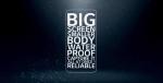 LG G6s rammefri skærm kaldes Full Vision