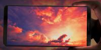 video samsung galaxy s8 pics