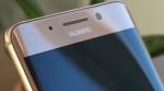 Huawei oplever igen-igen eksplosiv salgvækst af smartphones i Danmark