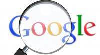 google læse gmail