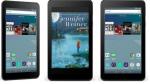 Populær e-bogslæser blev fjernet fra hylderne