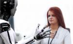 Intel og Microsoft: AI skal forbedre folks liv og muligheder – ikke gøre dem arbejdsløse