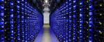 Mark Zuckerberg: Dataskandale vil ramme Facebooks profit voldsomt
