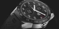 tag heuer smartwatch android wear 2.0