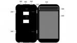 Samsung arbejder på cover med e-ink skærm