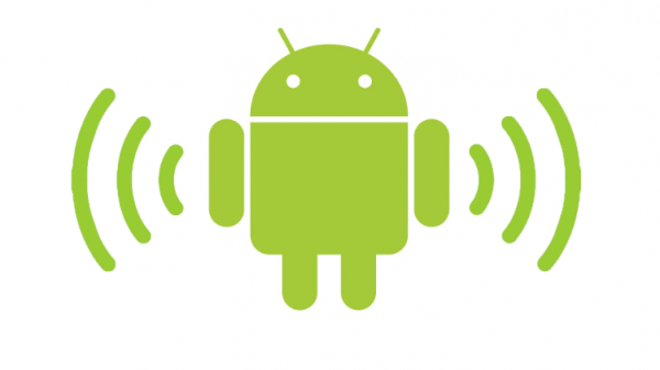 wifi hotspot instant tethering android
