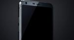 LG G6 får ny chip for at forbedre lyden – både ved afspilning og optagelse af video