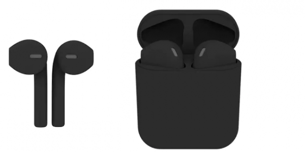 apple airpods sort blackpods