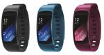 Ny fitness tracker på vej fra Samsung – GearFit Pro