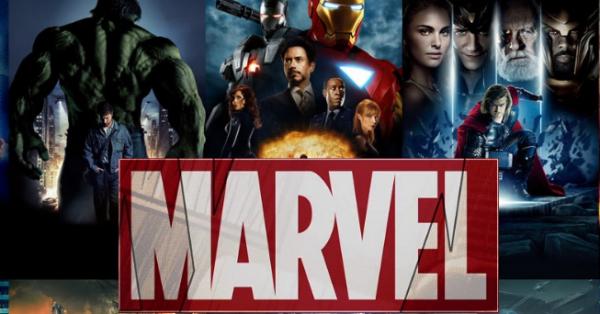 Nye Marvel-shows på Disney Plus allerede i 2020