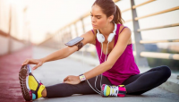 fitness tracker trend 2017