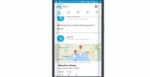 Telenor gør din bil smart med Telenor Connect – ny IoT-app til biler