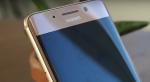 Huawei solgte 100 millioner enheder i årets tre første kvartaler