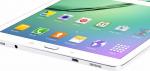 Ny Samsung-tablet kan blive præsenteret på MWC 2017