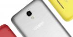 Alcatel siges at ville lancere fem smartphones ved MWC