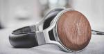 Brevkasse: Hvilket Denon-headset var det nu, det var?