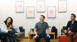 Facebook satsede forkert med Oculus og VR – AR bliver langt større