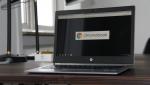 Microsoft Office klar til Chromebooks