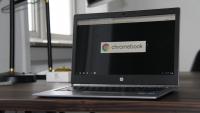 chromebook fordele