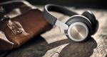 B&O Beoplay H4: Nyt headset i klassisk B&O-design