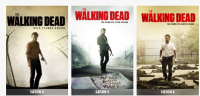 gratis streaming the walking dead