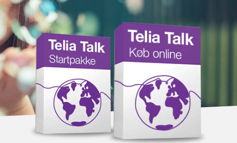 Telia stopper salget af taletidskort – efterspørgslen er ekstremt lille
