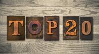 top-20-bedste-mobil.png