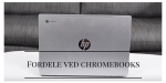 Guide til Chromebook: Derfor bør du købe en (video)