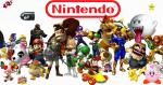 Er du vild med Nintendo-titler så er der godt nyt: Nintendo lover 2-3 nye mobilspil hvert år