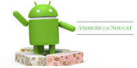 Android-7.0-Nougat.png