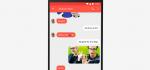 Google i partnerskab med Telenor om RCS: Smartere og mere avancerede sms'er