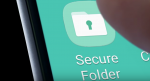 Samsungs app 'Sikker Mappe' snart klar til Galaxy S7