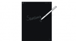 Samsung Galaxy Tab S3 kan for alvor udfordre iPad Pro