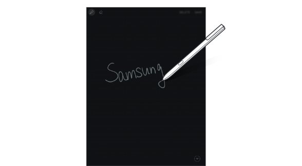 Samsung Galaxy Tab S3 kan for alvor udfordre iPad Pro