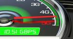 5g internet of things