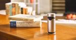 D-Link lancerer sit første kamera der er kompatibelt med Apple HomeKit