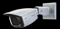 panasonic overvågningskamera