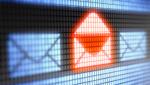 Google: Vi blokerer 10 millioner ondsindede mails i minuttet