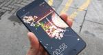 Yousee: Køb Huawei P10 hos os og få en gratis P8 Lite