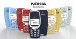 Nokia 3310s design er lækket op til MWC – se forventet pris