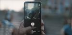 LG G6 er lanceret – kommer i en skuffende version til Europa