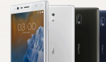 Nye Nokia Android-telefoner i 120 lande samtidig